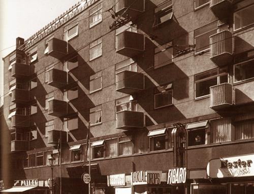 Nørrebrogade 157-59
