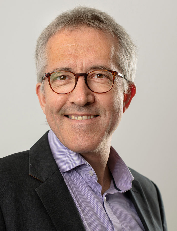 Jens Aaberg
